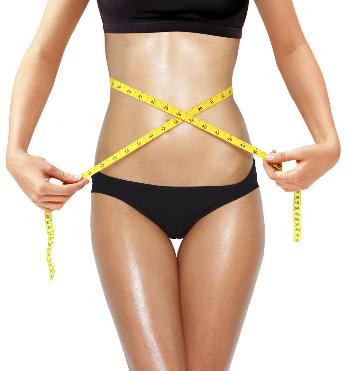 medician pierdere în greutate columbia md pierdere în greutate în timp ce alăptează