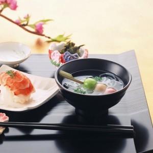 pierde în greutate care trăiește în japonia